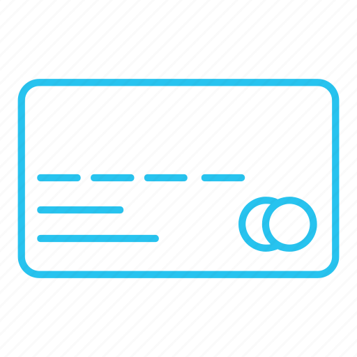 card, checkout, credit, credit card, debit card, pay, payment icon