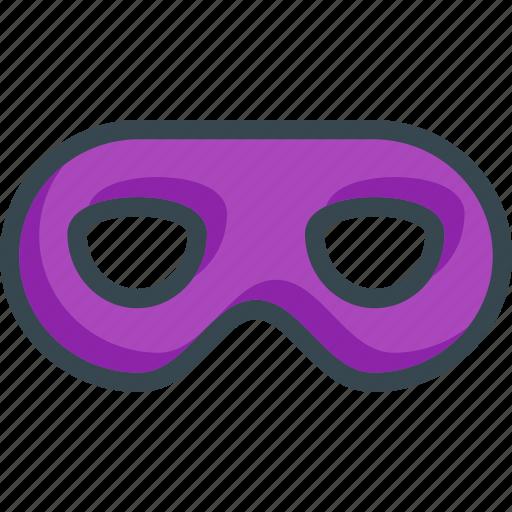 incognito, mask, mode, privacy, security icon