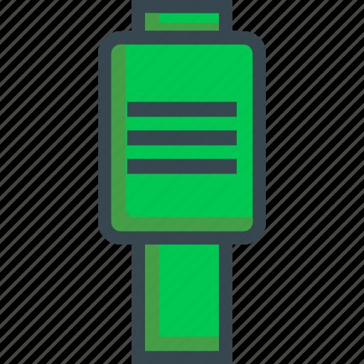 scale, scroll, slide, slider, vertical icon
