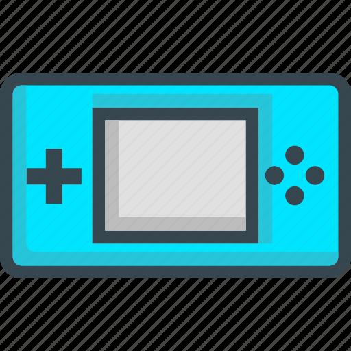 controller, game, gamepad, joystick, video icon