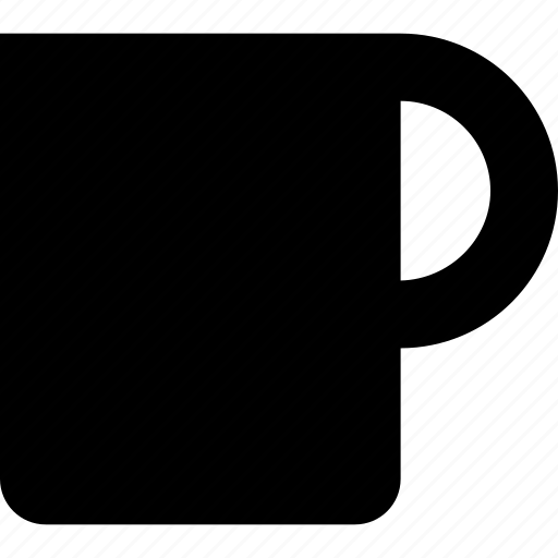 beverage, coffee, drink, mug, tea icon
