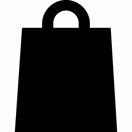bag, buy, deal, paper, paperbag, shop, shopping icon