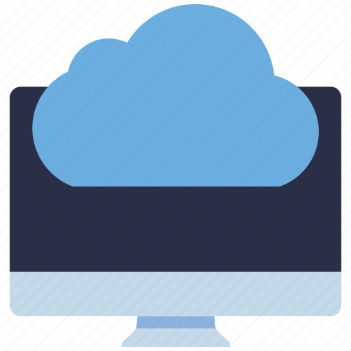 cloud, mobile marketing, seo icons, seo pack, seo services, web design icon