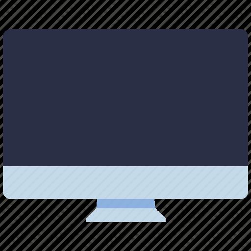 computer, mobile marketing, seo icons, seo pack, seo services, web design icon