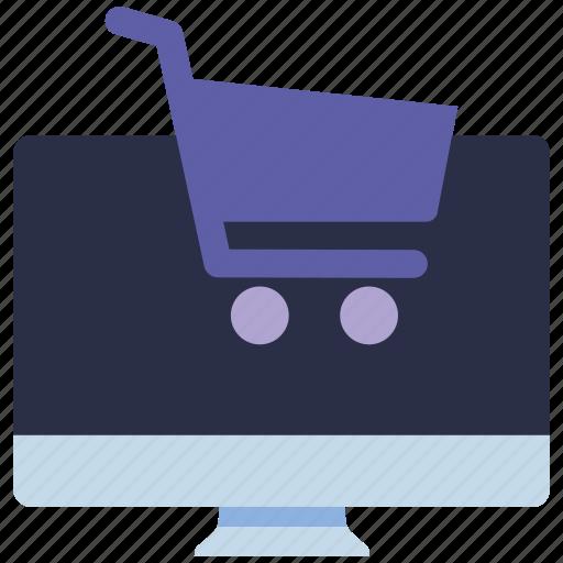 marketing, mobile marketing, seo icons, seo pack, seo services, web design icon