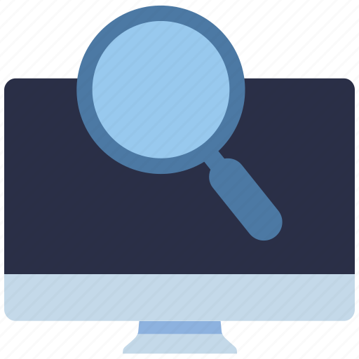 mobile marketing, search, seo icons, seo pack, seo services, web design icon