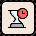 sand, watch, clock, loading, waiting, timer, hourglass