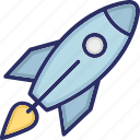 launch, project launch, rocket, startup