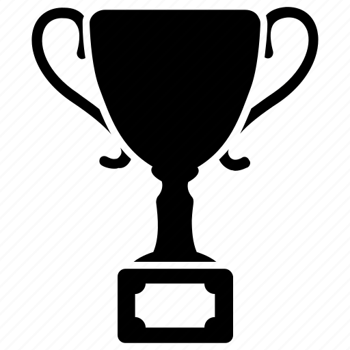 award, champion, trophy, trophy cup, victory icon