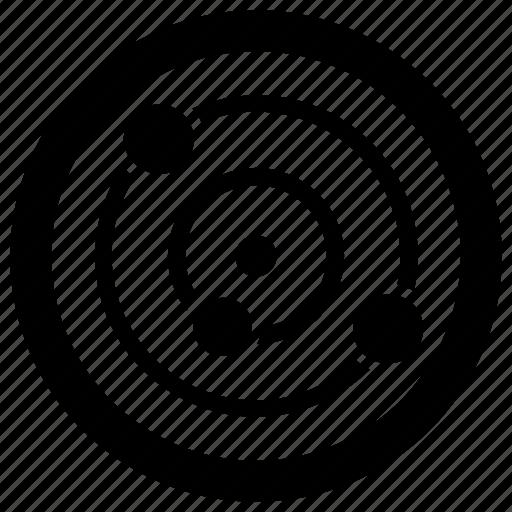 'Web Design' by ProSymbols