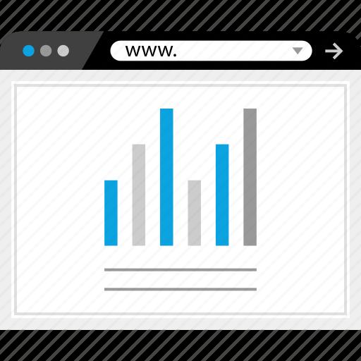 find, look, web, www icon