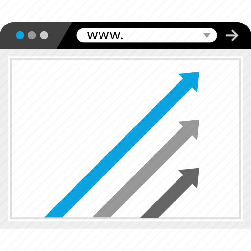 data, mockup, seo, web icon
