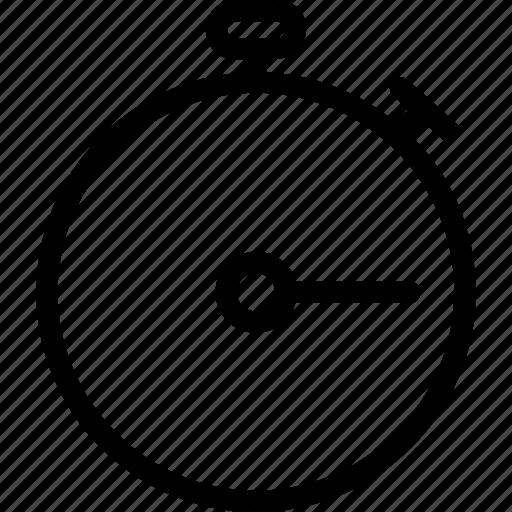 chronometer, countdown, performance, stopwatch, timer icon