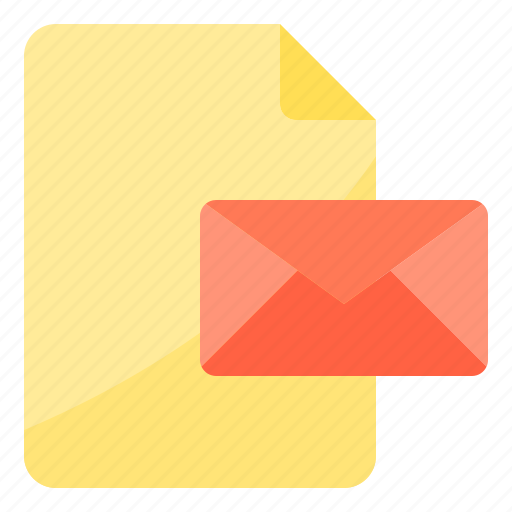 browser, computing, email, interface, internet, letter icon