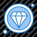 diamond, expensive, luxury