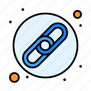 2, chain, link, url