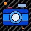 camera, picture, photo