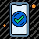 app, authentication, check, mobile, access