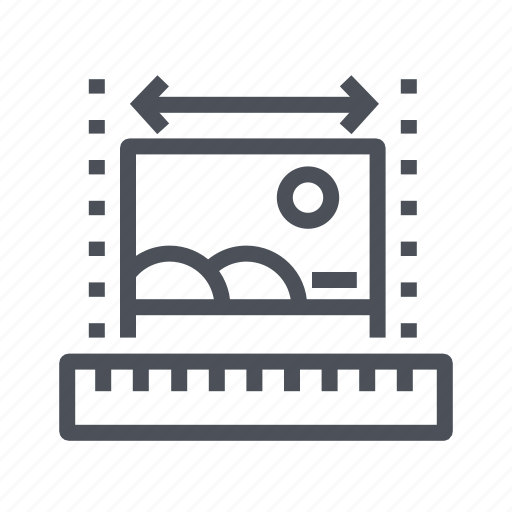content, document, file, format, placement icon