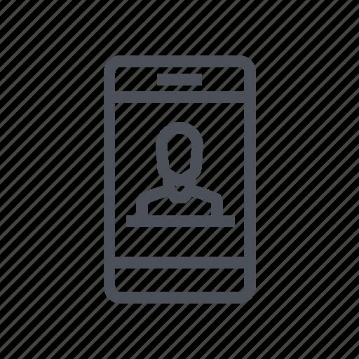 design, graphic, mobile, smartphone, ui, ux icon