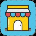 market, marketplace, shop, shopping, store