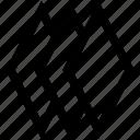 arrange, design, layers, pages, plies, squares, stack