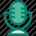 mic, microphone, record, singing, studio mic, vintage studio mic, voice