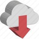 cloud download, cloud network, cloud sharing, computing, download