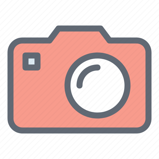 Camera, photo, photography, photoshoot, picture icon - Download on Iconfinder