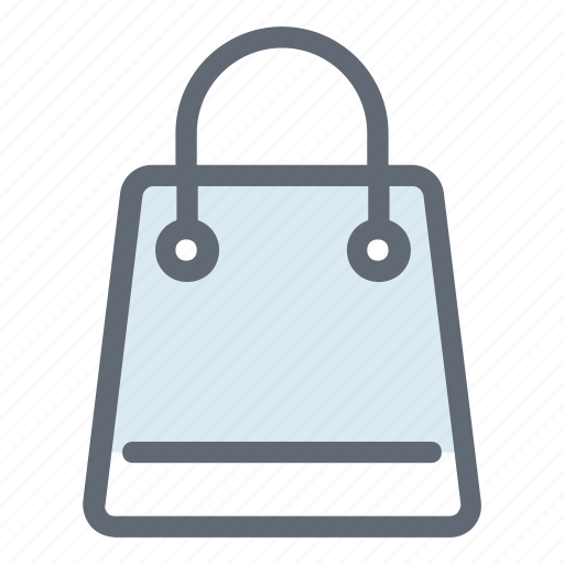 Bag, cart, ecommerce, shop, shopping icon - Download on Iconfinder
