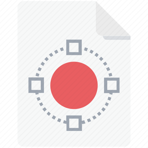 designing tool, file, focus, graphic editor, selection file, text select icon