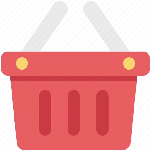 basket, buy, e commerce, online store, shopping, shopping basket icon
