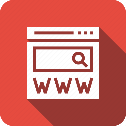 analysis, engine, research, search, web, wide, world icon