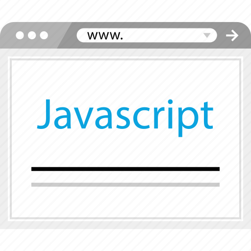 design, development, javascript, web icon