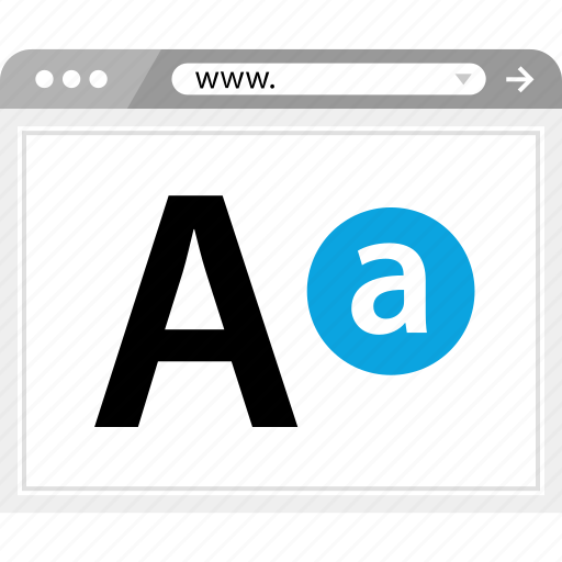 docs, documents, editing, internet icon