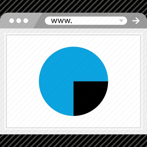 Analytics, chart, data, graph icon - Download on Iconfinder