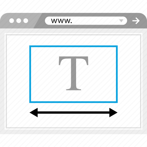 compose online, editing, google, text editor icon