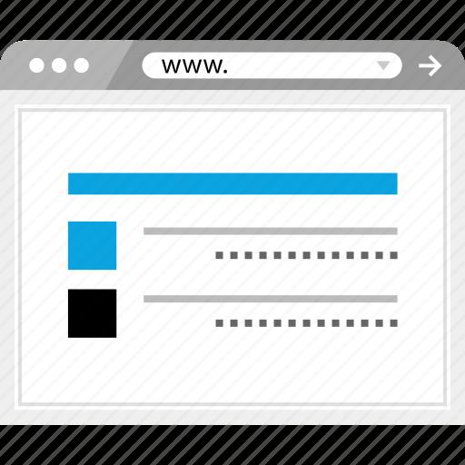 design, development, mockup, web icon