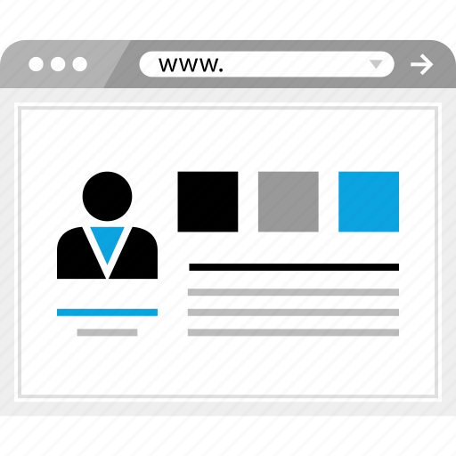 dating, facebook, web, website icon