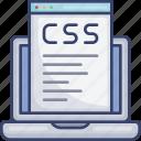 code, computer, css, laptop, programming, webpage, website
