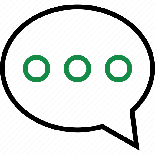 chat, conversation, seo, talk icon