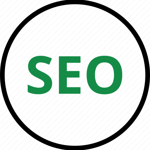 chat, engine, search, seo icon