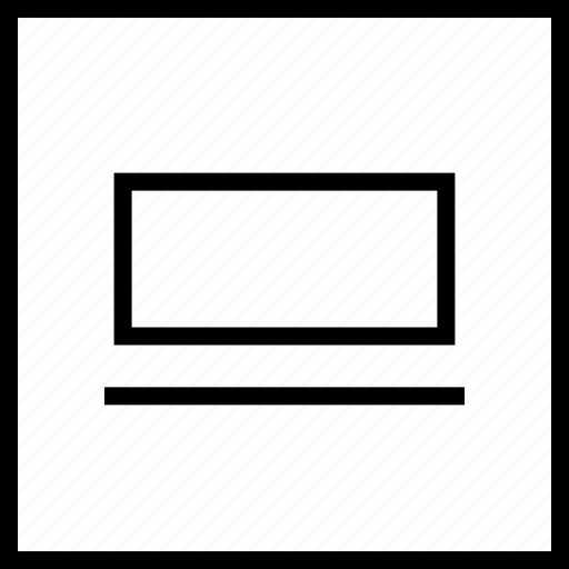 development, online, web, wireframe icon