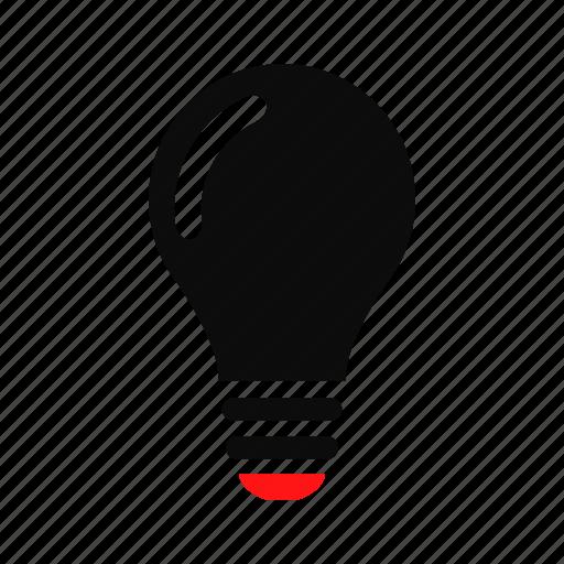 design, idea, web icon