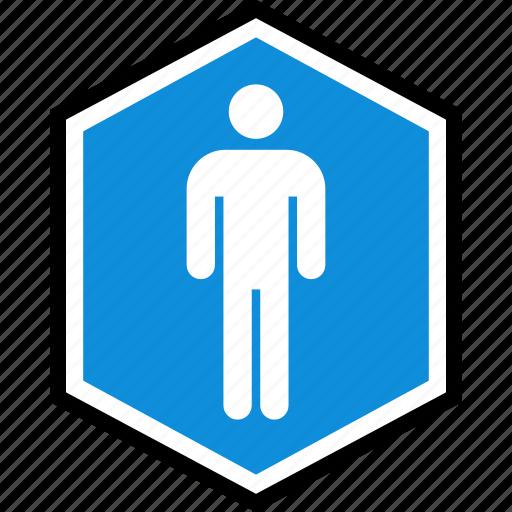 data, infographic, seo, user icon