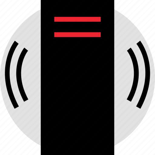 mac, pc, power icon
