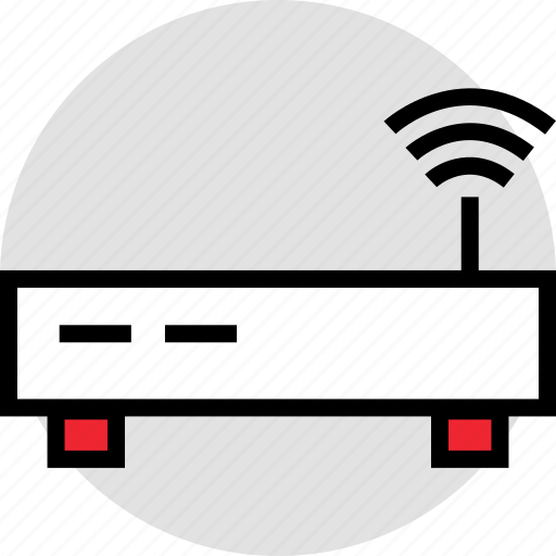 activity, internet, single icon