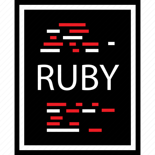 developer, lines, rube, web icon