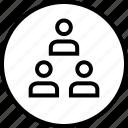 data, seo, three, users