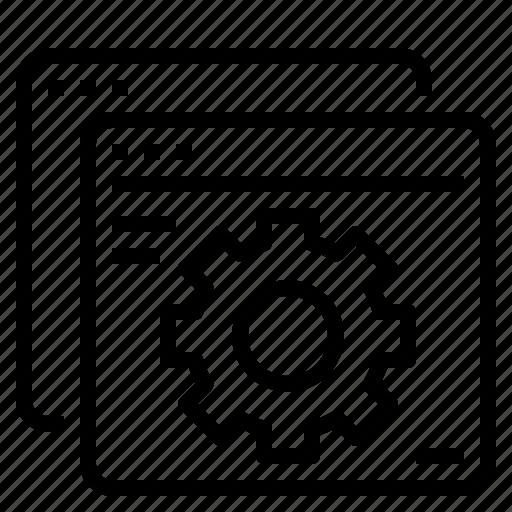 'Web development' by monkik